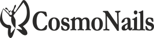 Cosmo Nails Italia