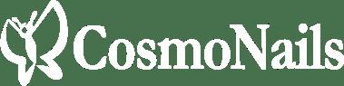 Cosmo Nails Italia Logo